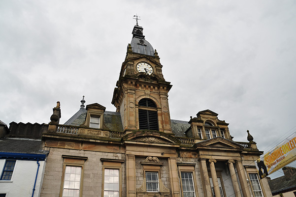 Kendal_Town_Hall_export