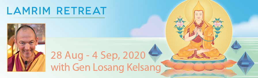 LAMRIM-RETREAT-WEB-BANNER-AUG-SEP-2020