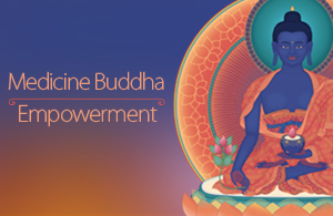 Medicine_Buddha_Empowerment
