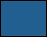Meditate in Kendal Logo Dark Blue
