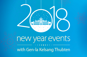 New Year Events Small Web Banner.