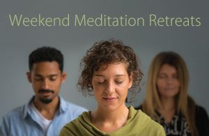 Weekend_Meditation_Retreat_Small_Banner_2016