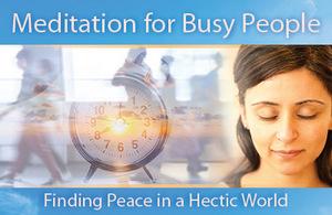 Weekly-Meditation-Classes-Feb-Apr-2019 (2)
