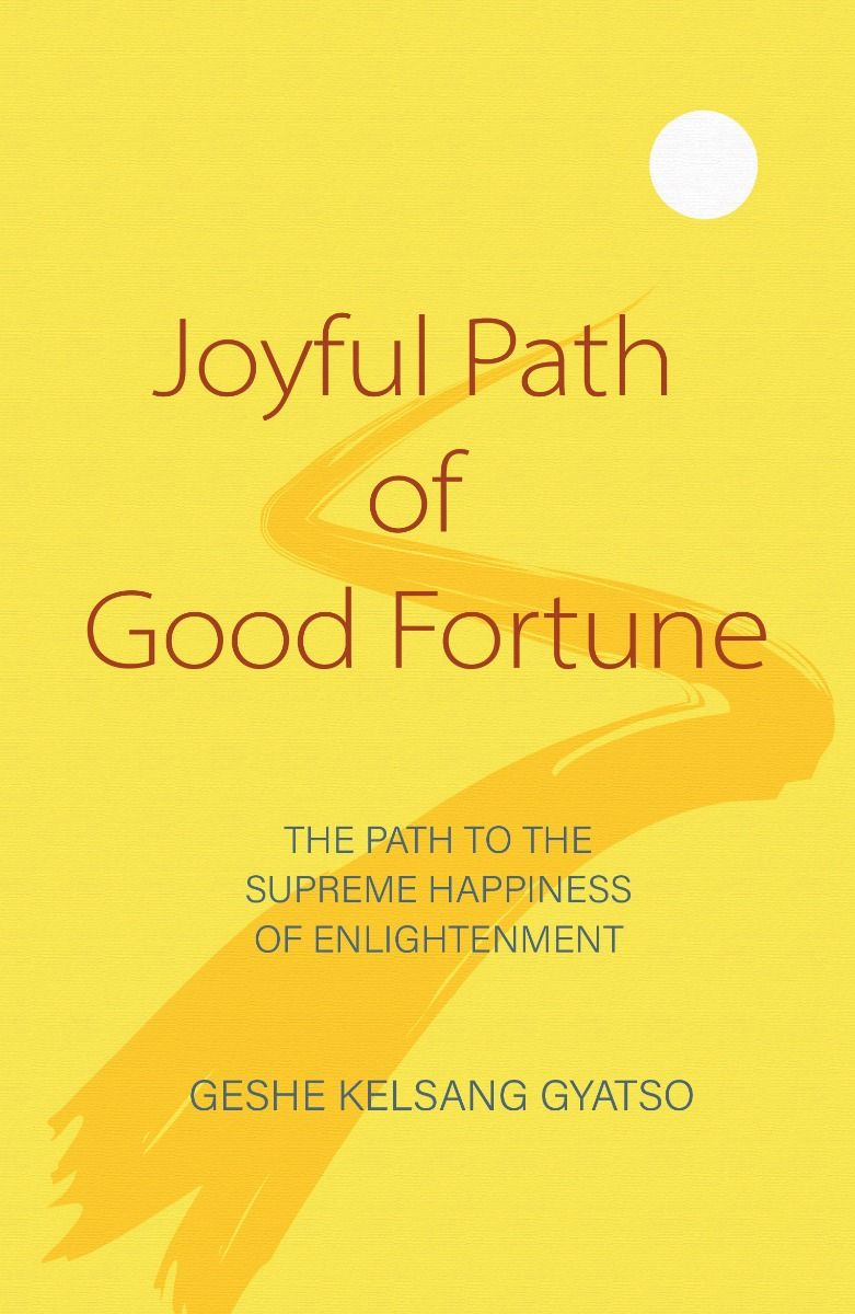 joyful-path-of-good-fortune_2d-paperback-front_2019-12