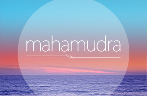 Mahamudra Weekend Course