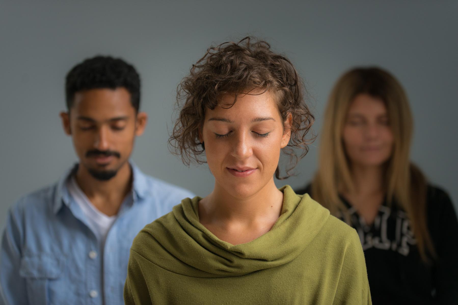 meditators meditation-11