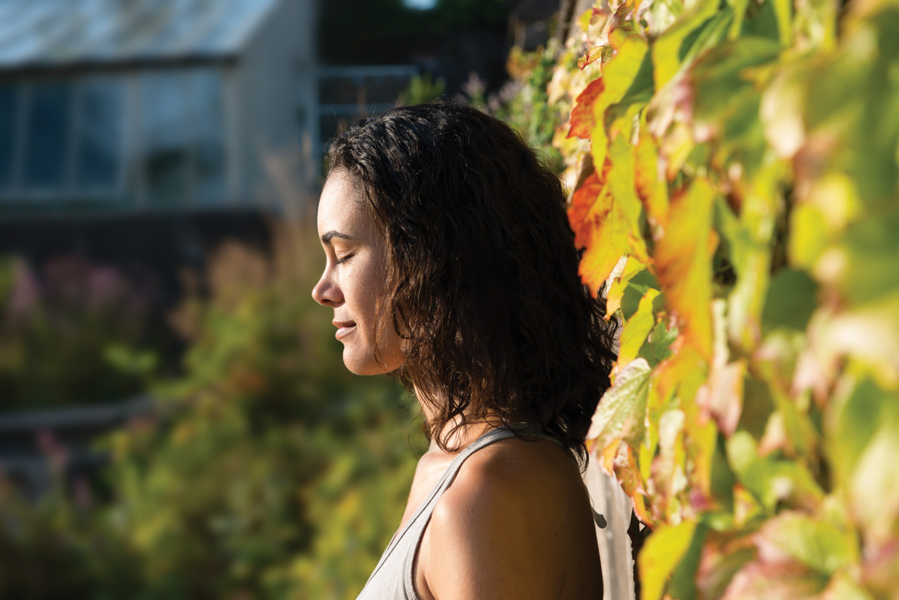 meditators meditation-5